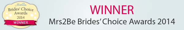 brides_choice_awards_winner_email_sig_600x100